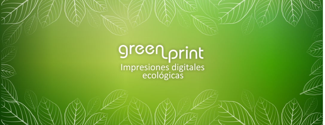 greenprintfondo