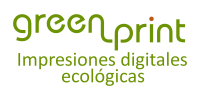 GREENPRINT Impresiones
